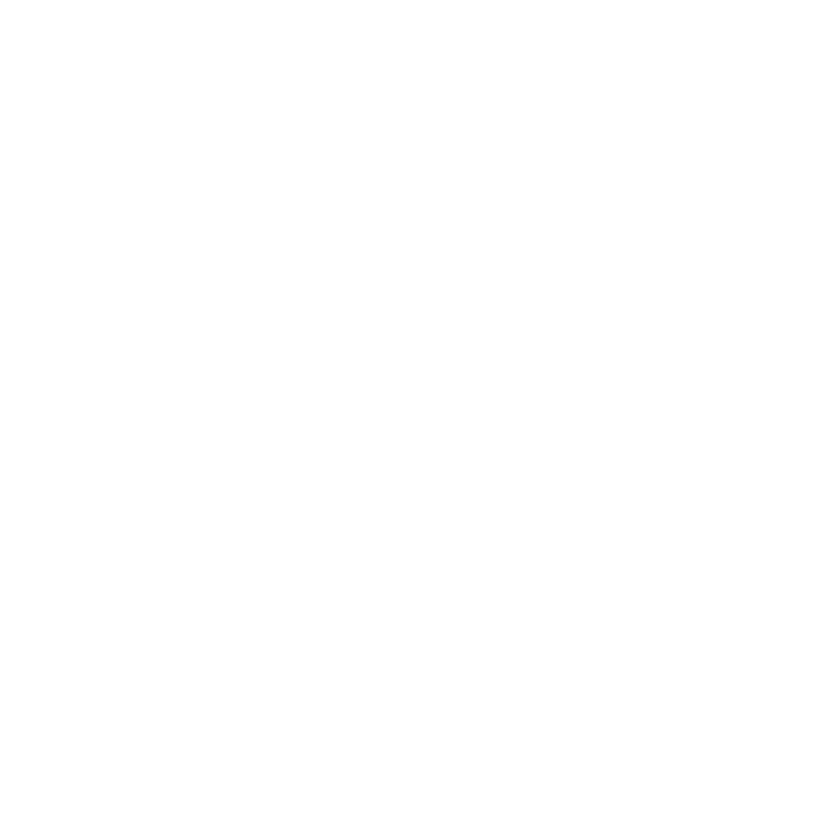 EcoWoman - the green side of life